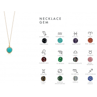 Kit Horoscope Bijoux Indiscrets