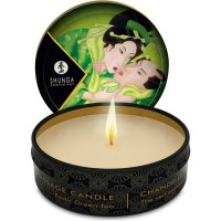 Vela de masaje mini caress by candelight 30ml